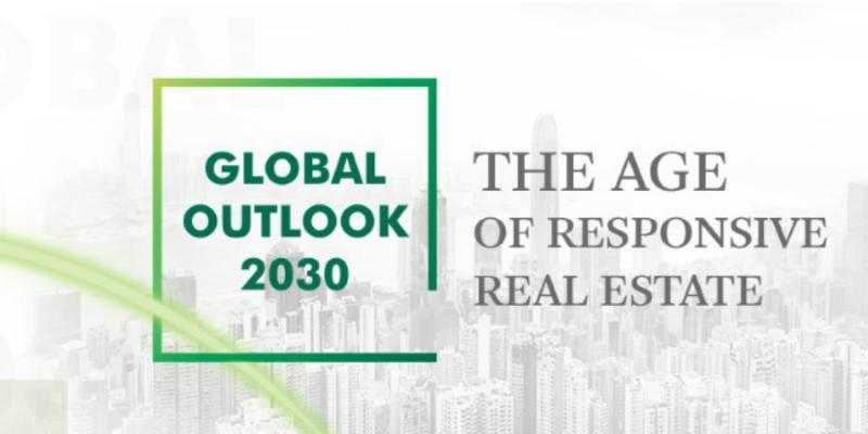 CBRE-global-outlook-2030-landscape