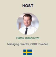 CBRE_Client_Forum_Kallenvret
