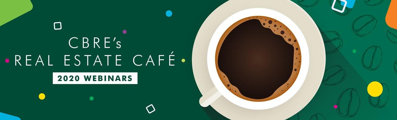 CoffeeCup_CBRE_zoom_1280x389