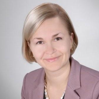 Linda Anttila