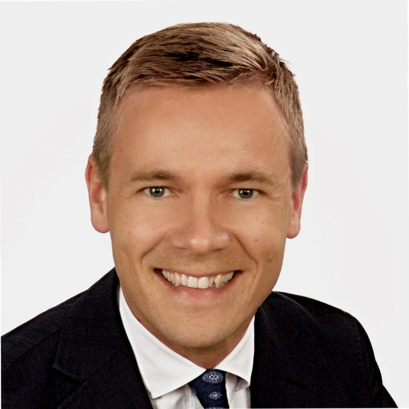 Sami Kiehelä